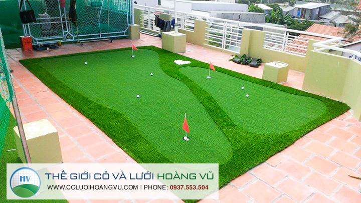 san-tap-golf-an-giang-002
