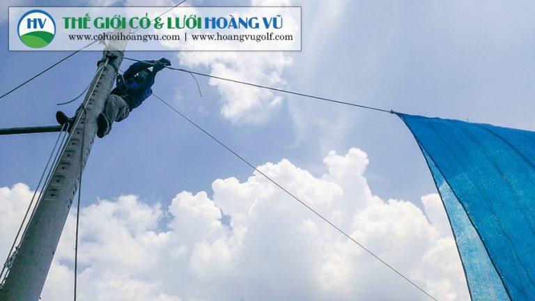 luoi-che-nang-003